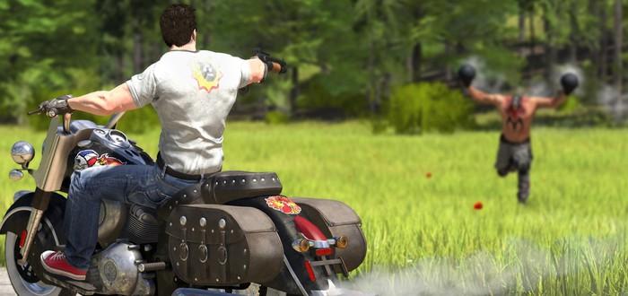 E3 2020: Devolver Digital тоже проведет онлайн-конференцию
