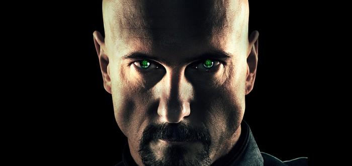 Оффлайн-режим и возможный релиз на консолях — продюсер ремастера Command & Conquer ответил на вопросы игроков