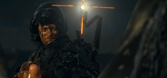 BAFTA Games Awards 2020 пройдет в онлайне из-за коронавируса