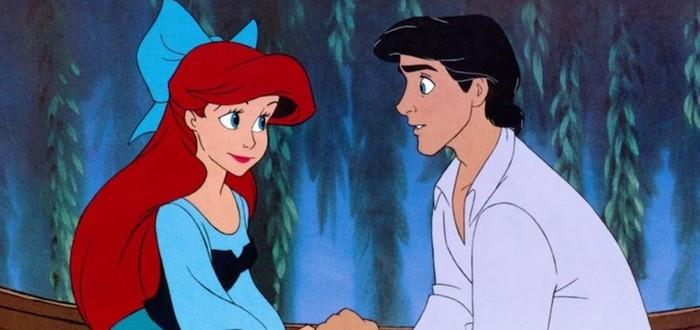 Disney приостановила производство фильмов из-за коронавируса