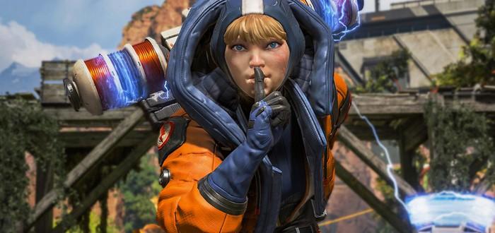 EA отменила все киберспортивные события и просит сотрудников работать из дома