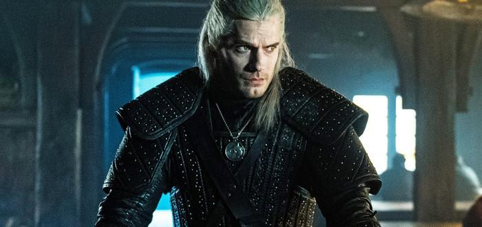 "Коронавирус: съемки ""Ведьмака"" и ""Бэтмена"" отложены на две недели"