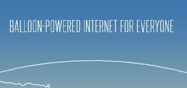 Random Science: Облачный интернет