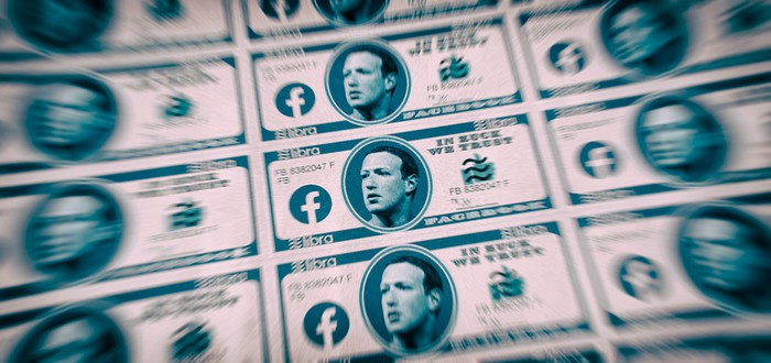 Facebook заплатит каждому сотруднику 1000 долларов в рамках помощи из-за коронавируса