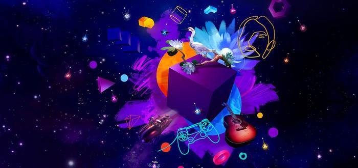 """От """"Тетриса"""" до """"Змейки"""" — семь знаковых ретро-игр, которые были воссозданы в Dreams"""