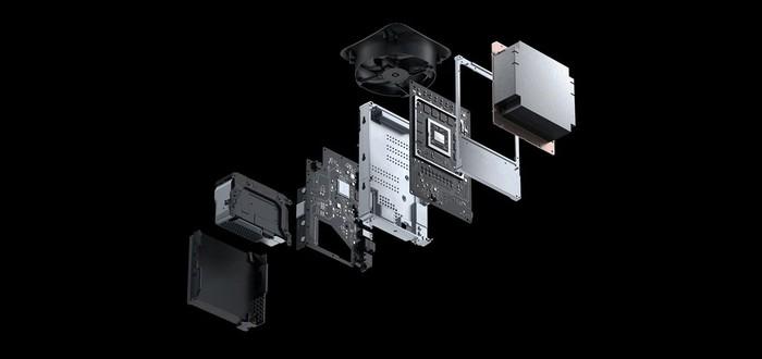 Колонка: Реальные возможности PS5 и Xbox Series X раскроются в цене и играх, но Sony пока фаворит