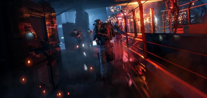 В Ghost Recon Breakpoint пройдет событие, посвященное Сэму Фишеру