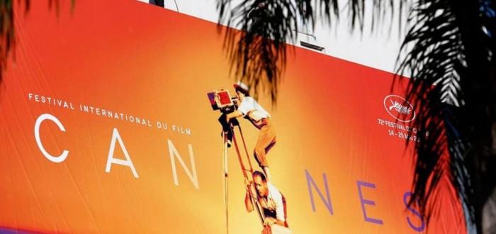 Коронавирус: Каннский кинофестиваль отложен