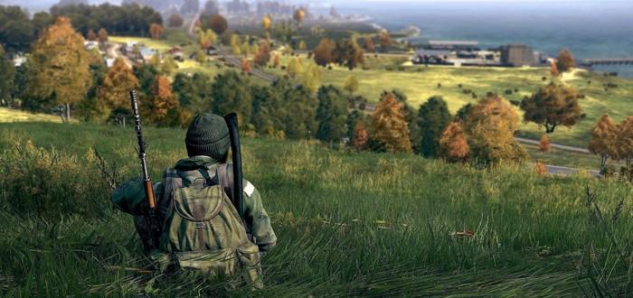Считаем деньги: Bohemia Interactive заработала $68 миллионов за прошедший год