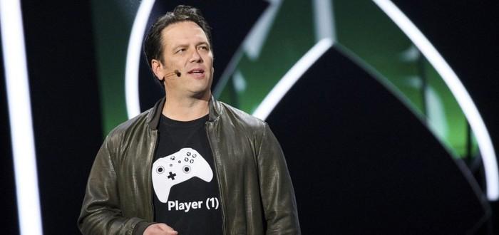 Microsoft пообещала оптимизировать Xbox Live в период карантина