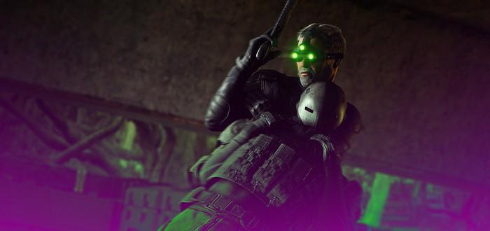 Ubisoft добавила поддержку API Vulkan в Ghost Recon Breakpoint — fps стало больше