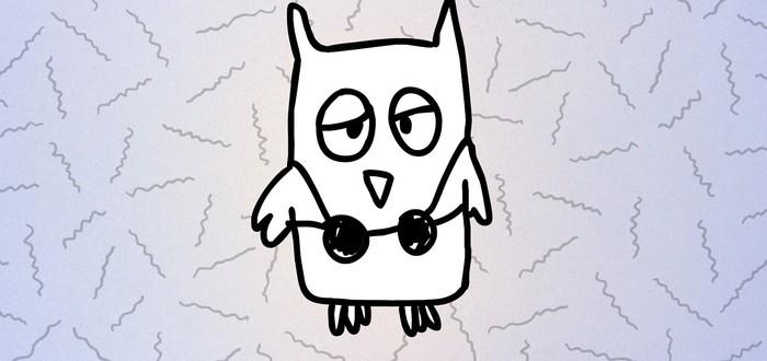 Игра для вечеринок Drawful 2 доступна бесплатно в Steam