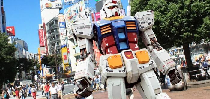 Taipei Game Show 2020 полностью отменено из-за угрозы коронавируса