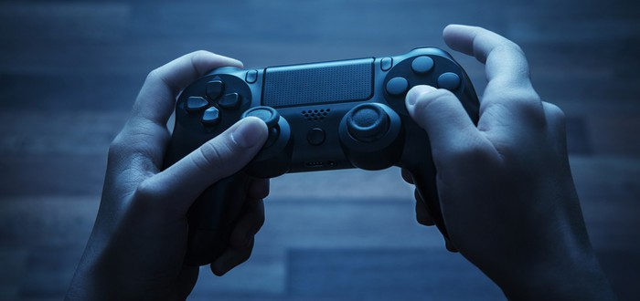 Sony запатентовала интерактивный интерфейс Direct Gameplay
