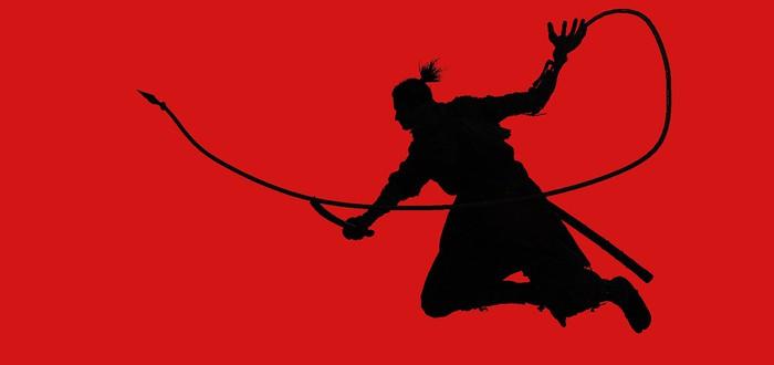 Sekiro: Shadows Die Twice стала игрой года по версии SXSW Gaming Awards