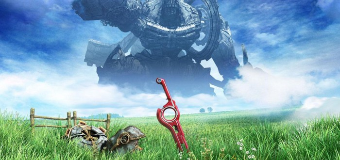 Демо Bravely Default 2, эпилог Xenoblade Chronicles и другие анонсы с Nintendo Direct Mini