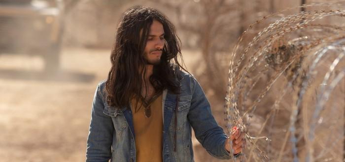 """Сериал """"Мессия"""" от Netflix не получит второй сезон"""