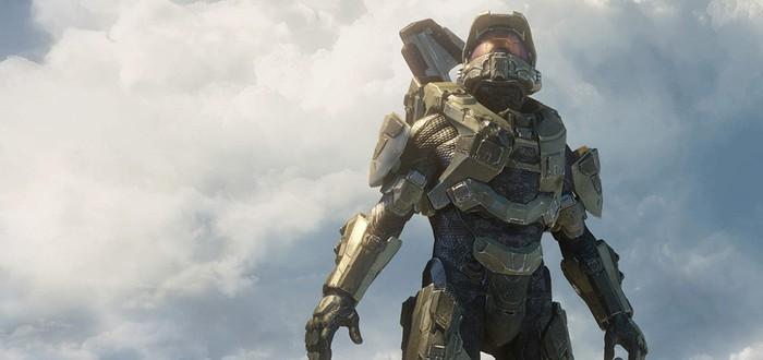 Внутренние студии Xbox испытывают трудности из-за карантина