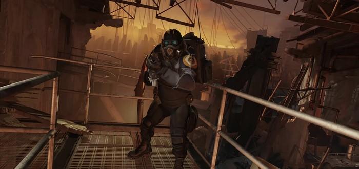 Видео: какой смысл у названий Half-Life, GTA, Call of Duty, Deus Ex и других игровых серий