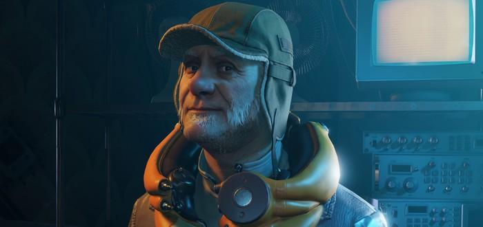 Digital Foundry показал, как Half-Life: Alyx работает на бюджетном PC