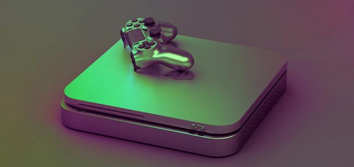 Джейсон Шрайер: Запуск игр на PS5 будет таким же простым, как просмотр видео на Netflix