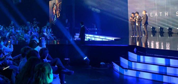 """Gamescom 2020 проведут как минимум в формате """"расширенных"""" прямых трансляций"""