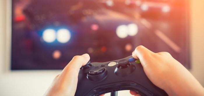 Всемирная организация здравоохранения рекомендовала играть в игры