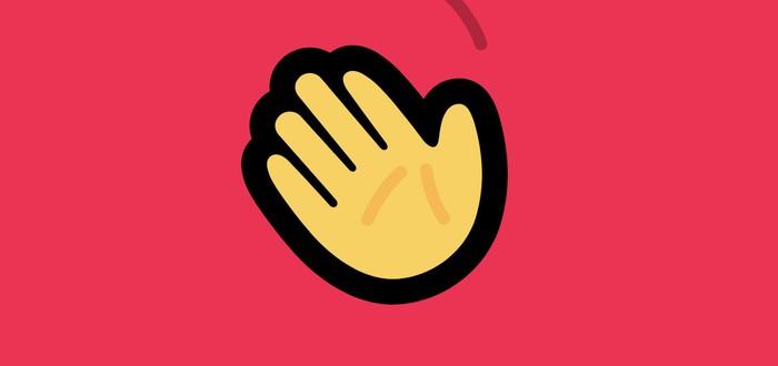 Epic Games заплатит миллион долларов тому, кто докажет кампанию по очернению приложения Houseparty