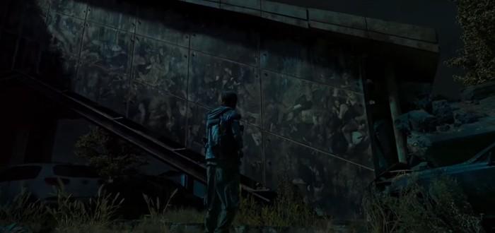 """Первый трейлер """"Полуострова"""" — сиквела """"Поезд в Пусан"""""""