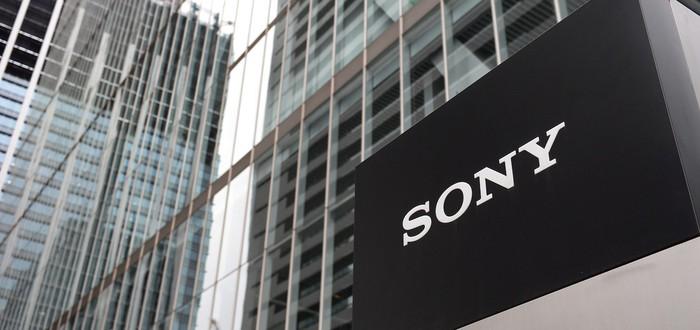 Sony выделила 100 миллионов долларов на борьбу с последствиями пандемии коронавируса