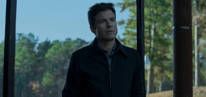 """Джейсон Бейтман: """"Озарк"""" скоро закончится, это не шоу на 12 сезонов"""