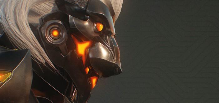 Разработчики Godfall вдохновлялись Destiny 2 и Monster Hunter: World