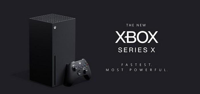 Интервью инженера Crytek о превосходстве PS5 над Xbox Series X: продолжение истории