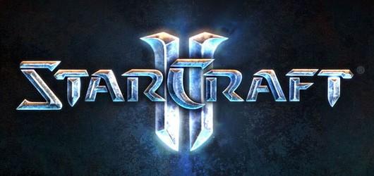 StarCraft II на халяву