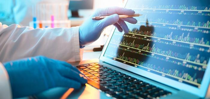 Nvidia и AMD помогут в разработке эффективных методов выявления и лечения коронавируса