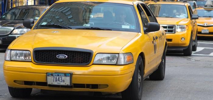 Uber поможет водителям с временной работой в период кризиса