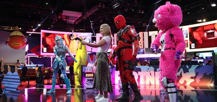 Онлайн-версии E3 2020 тоже не будет