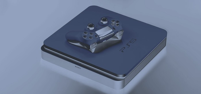 Инженер Crytek отказался от своих комментариев по поводу разработки на PS5
