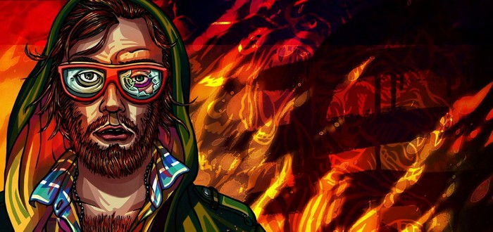 Hotline Miami Collection вышла на Xbox One