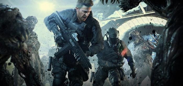 Утечка: Описание демоверсии Resident Evil 8 для тестеров
