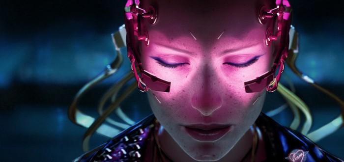 CD Projekt все еще намерена выпустить Cyberpunk 2077 в сентябре