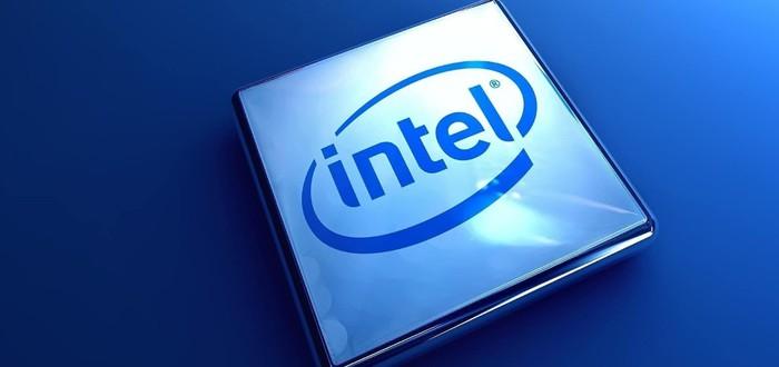10-ядерный процессор Intel следующего поколения будет потреблять до 224 Вт энергии