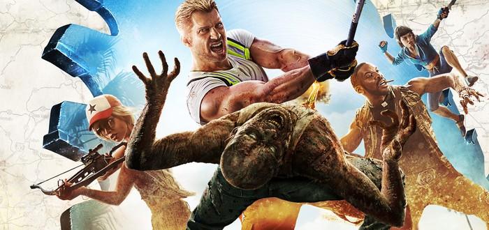 Вакансии: Dead Island 2 будет кроссген-тайтлом на UE4
