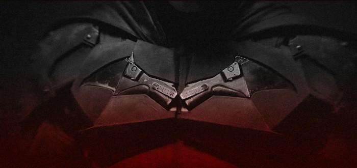 """""""Бэтмен"""" Мэтта Ривза не будет историей о становлении героя"""