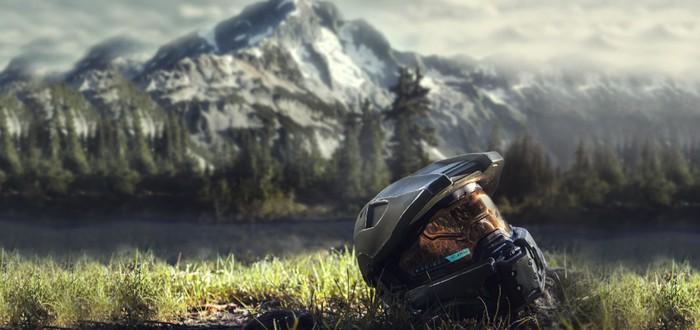 Инсайдер намекнул на скорые анонсы внутренних студий Xbox