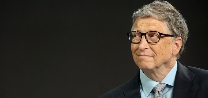 Билл Гейтс: пандемии будут возникать каждые 20 лет