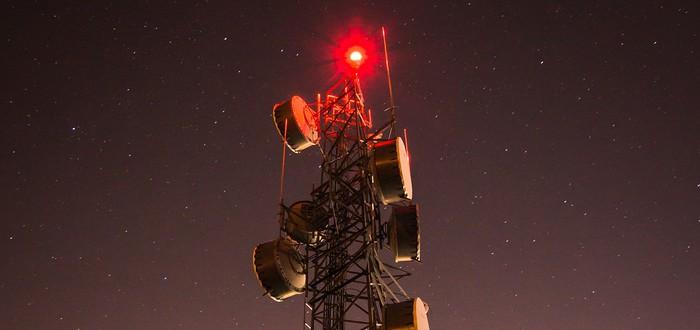 Анти 5G-нападения добрались до Нидерландов