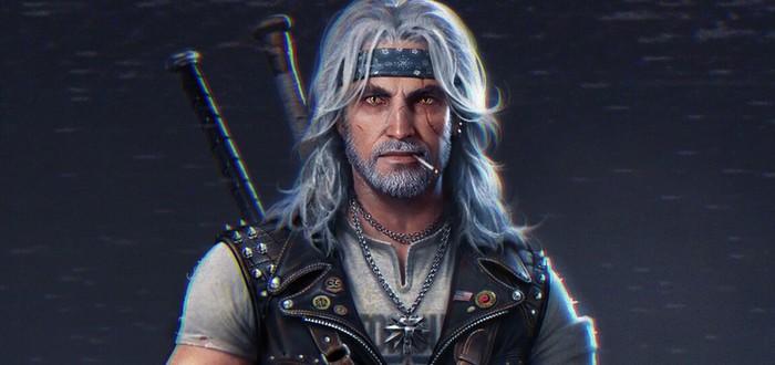 Кто из персонажей видеоигр заслуживает звания самого обольстительного героя