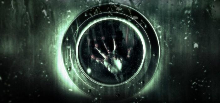 Четыре предложения – Обзор Resident Evil: Revelations
