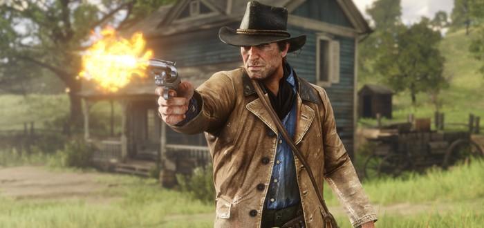 """Джейсон Шрайер: Rockstar меняется к лучшему, в разработке GTA """"меньшего масштаба"""""""